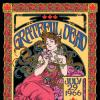grateful dead: p.n.e. garden auditorium (record store day 2017 exclusive, limited)