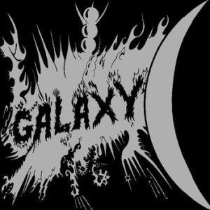 galaxy: a day without the sun