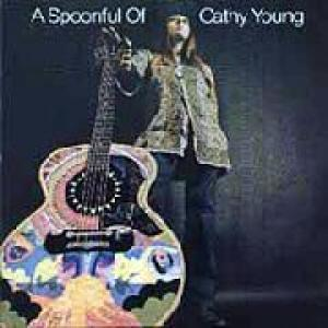 cathy young: a spoonfool of