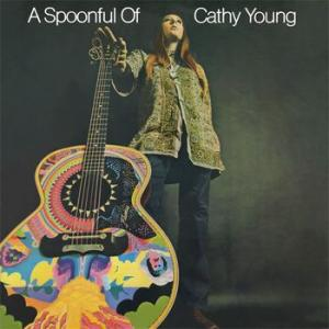 cathy young: a spoonfull of cathy young