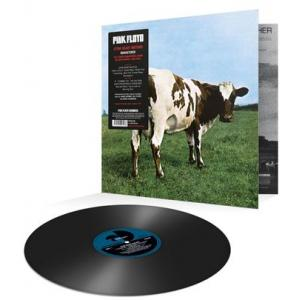 pink floyd: atom heart mother (remastered)