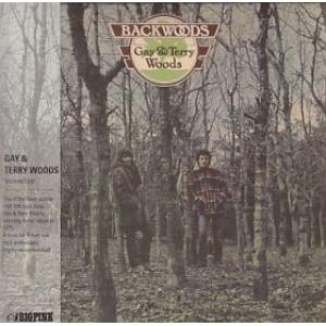 gay & terry woods: backwoods