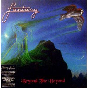 fantasy (uk): beyond the beyond