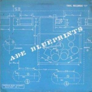 American blues exchange blueprint lp lpcdreissues american blues exchange blueprint malvernweather Choice Image