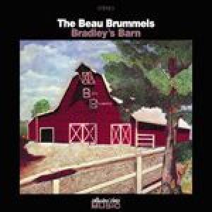 The Beau Brummels - Deep Water