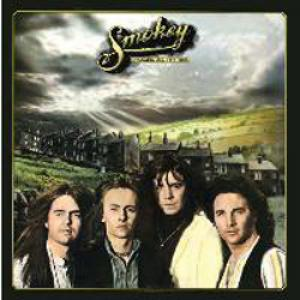 smokie: changing all the time