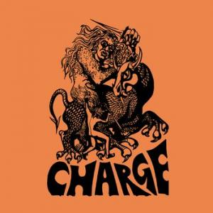 charge: charge