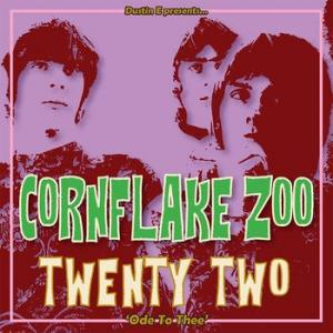 various: cornflake zoo episode 22