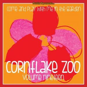 various: cornflake zoo volume 19