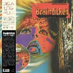 brainticket: cottonwoodhill (+cd)