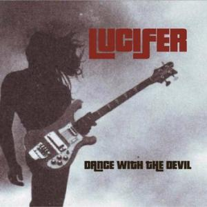lucifer: dance with the devil