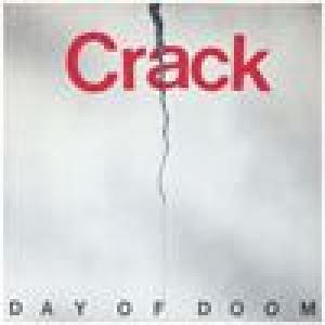 crack: day of doom