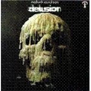mcchurch soundroom: delusion