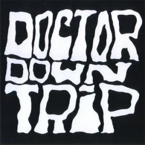 doctor downtrip: doctor downtrip