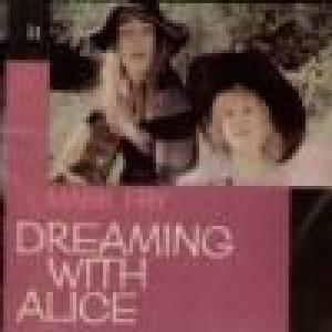 mark fry: dreaming with alice