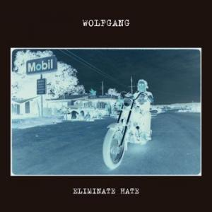 wolfgang: eliminate hate