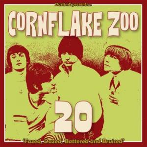 various: cornflake zoo: episode 20