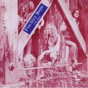 finchley boys: everlasting tributes