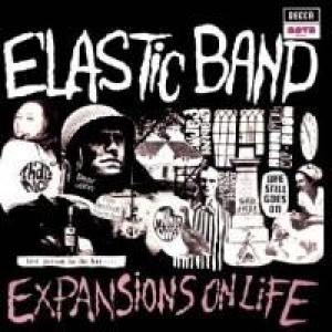 elastic band: expansions on life