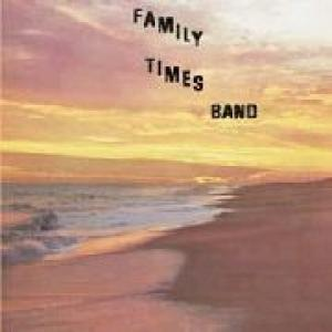 family times band: family times band