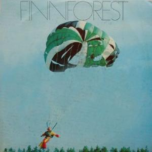 finnforest: finnforest (green)