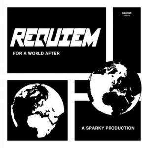 requiem: for a world after