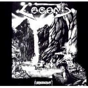 legend: from the fjords