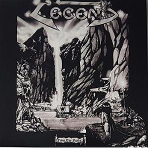 legend (usa): from the fjords
