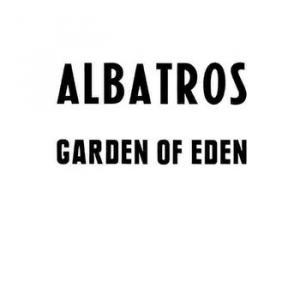 Albatros Garden Of Eden