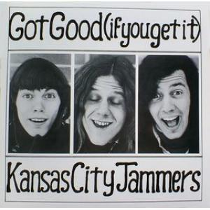 kansas city jammers: got good (if you get it)