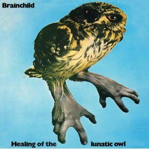 brainchild: healing of the lunatic owl