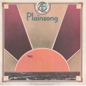 plainsong: in search of amelia earhart