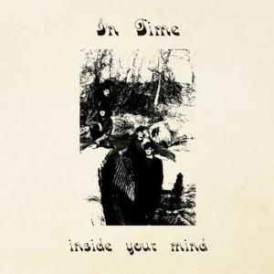 in time: inside your mind
