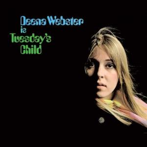 deena webster: is tuesday's child