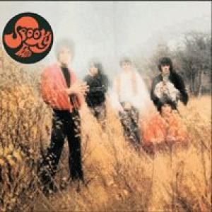 spooky tooth: it's all about