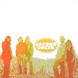jacob's creek: jacob's creek