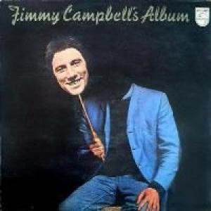 jimmy campbell: jimmy cmapbell's album