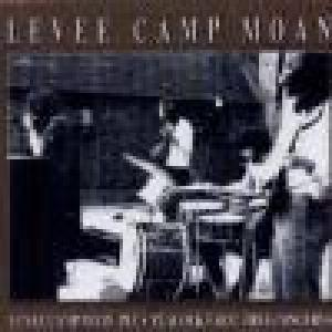levee camp moan: levee camp moan + peacock farm