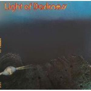 light of darkness: light of darkness