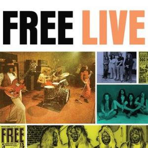 free: live london and stockholm