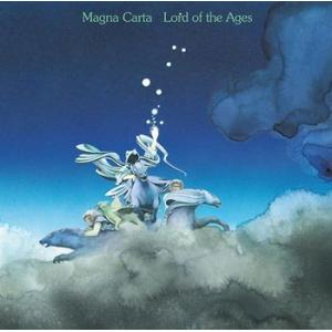 magna carta: lord of the ages