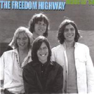 freedom highway: made in '68