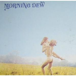 morning dew: morning dew