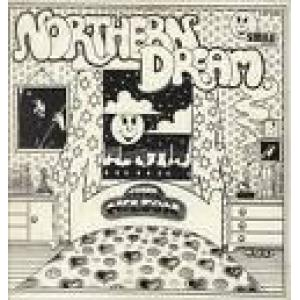 bill nelson: northern dream