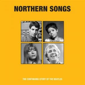 various: northern songe - the continuing story of the beatles
