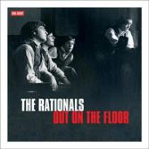 the rationals: out on the floor