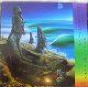 Various - Psychedelic Traveller Vol. I