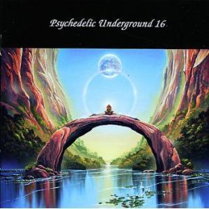 Various - Underground Gold
