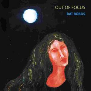 out of focus: rat roads