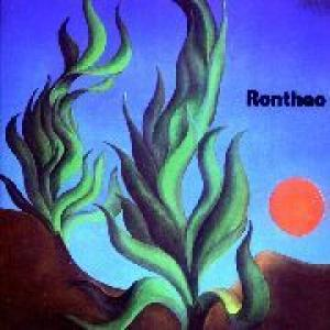 rontheo: rontheo